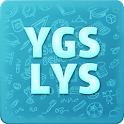 YGS LYS Puan Hesaplama - 2015 icon