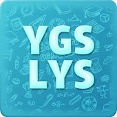 YGS LYS Puan Hesaplama - 2015