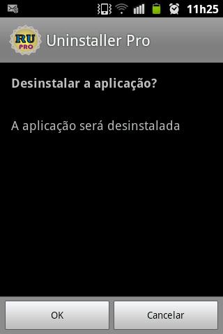 免費下載工具APP|Fast Uninstaller app開箱文|APP開箱王