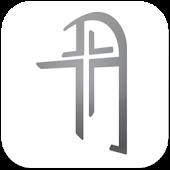 Bel Air Presbyterian