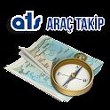 Atlas Gps Tracking icon