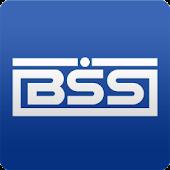 BSS Bank