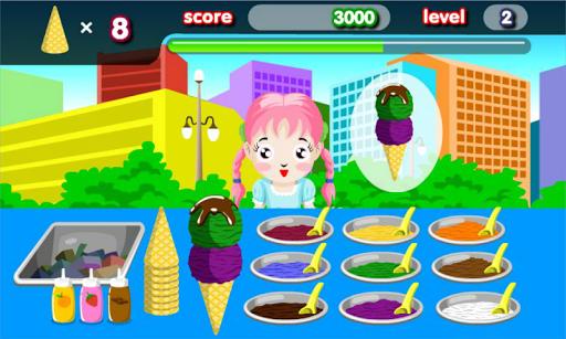 玩教育App|Science Chef免費|APP試玩