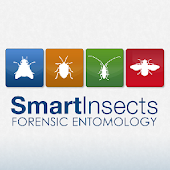 SmartInsects