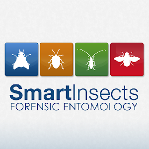 Free Apk android  SmartInsects 1.3  free updated on