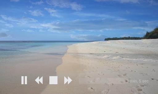 【免費音樂App】最輕鬆的音樂-APP點子