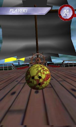 HyperBowl  {cheat|hack|gameplay|apk mod|resources generator} 5