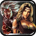 Fantasy Vengeance Strategy MMO icon