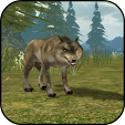 Wild Wolf S.. file APK for Gaming PC/PS3/PS4 Smart TV