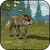 Wild Wolf Simulator 3D file APK Free for PC, smart TV Download
