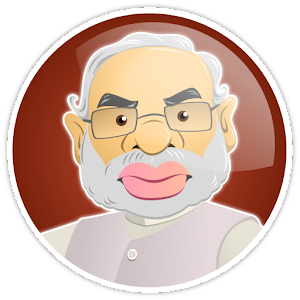Narendra Modi Game – Modi fied for PC and MAC