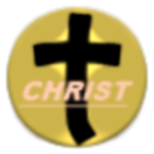 Christian Handbook