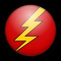 Energy Usage icon