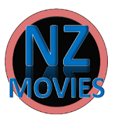 NZ Cinemas