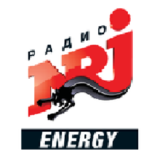 Radio energy Norge