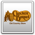 Cracker Barrel icon