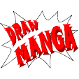 Draw Manga file APK for Gaming PC/PS3/PS4 Smart TV