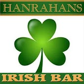 Hanrahans Irish Bar Bangkok