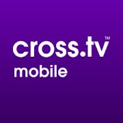 cross.tv videos