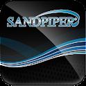 SandPiper icon