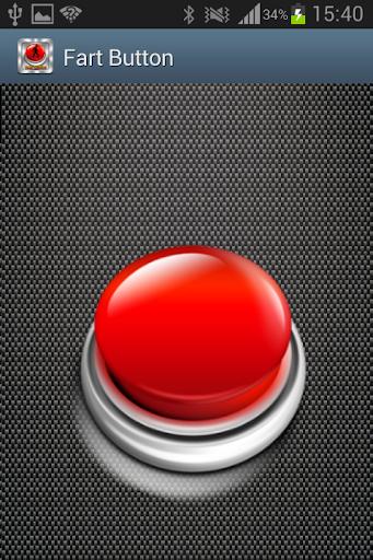 おならボタン