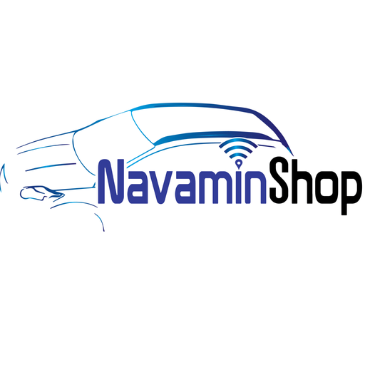 Navamin Shop