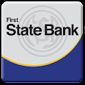 FSB Mobile Banking icon