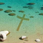 Christian Landscape Wallpapers