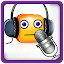 Super Voice Changer 1.0.7 APK for Android