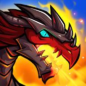 App HonorBound RPG version 2015 APK