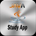 GSSP Java Cert Prep Free icon