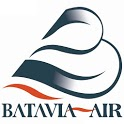 Batavia Air (Unofficial) icon