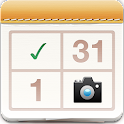 PhotoMemes icon
