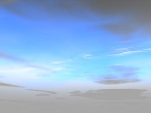 【免費街機App】神射手天空之戰-APP點子