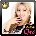 TARA Official [QRI 3D] icon