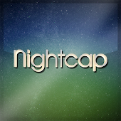NightcapTV - Dallas