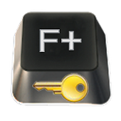 Flit Keyboard License