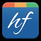 HabitFlow - Habit tracker icon