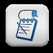 Easy Status Icon