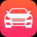 全国交通违章查询 icon