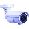 Viewer for Night Owl IP cams icon