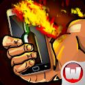 Mafia Weapon Simulator icon