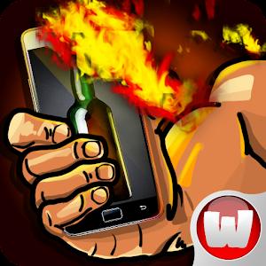 افتراضي لعبة المافيا و العصابات Mafia Weapon Simulator Bc9daPwDfOJZxbzjxRomxYr1yVwgC9RslllkMZtWHjSU6zw5V6znUJxAzGH1t0tPjXk=w300