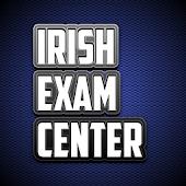 Leaving Cert Exam Center