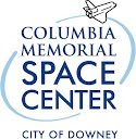 City of Downey - Columbia Memorial Space Center