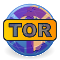 Turin Offline City Map icon