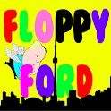 Floppy Ford