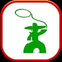 El Charro Mexican Restaurant icon