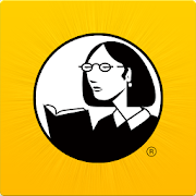 App Lynda - Online Training Videos APK for Windows Phone