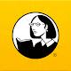 Lynda - Online Training Videos Download for PC Windows 10/8/7
